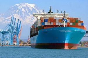 Maersk_portacontainer_porto_montagna
