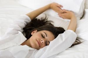 come-dormire-tranquillamente_5259c25fdaf89c4f75a0d8b08725159a
