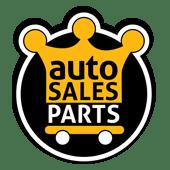 Auto Sales Parts