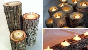 Porta-candele-a-forma-di-tronco-oggetti-design