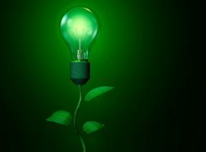 energia-verde1