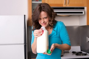 latte-scaduto