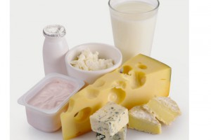 Latte-e-formaggi