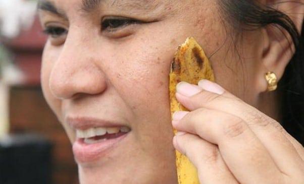 buccia-banana-usi