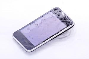 smartphonesilice