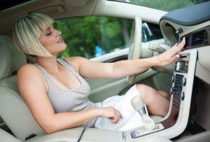 climatizzatore-auto