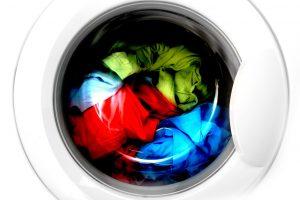 lavatrice risparmio