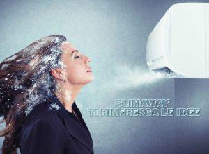 climaway-ricambi-condizionatori