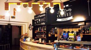 nhero-cafe