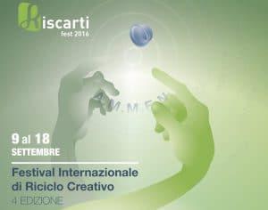 riscarti-festival-di-riciclo-creativo1