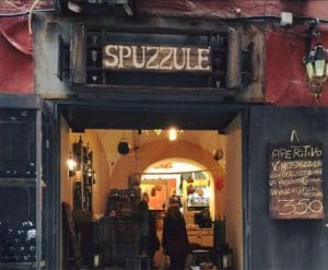 spuzzule