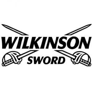wilkinson-rasoi